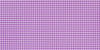 Darice 7-count plastic canvas sheet Purple