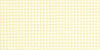 Darice 7-count plastic canvas sheet Yellow