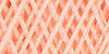 Aunt Lydia 10 Thread Light Peach