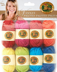 Bonbons Happy Yarn