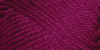 DN Everyday Yarn 21 Magenta