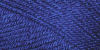 DN Everyday Yarn 9 Royal Blue