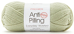 Deborah Norville Collection Everyday Worsted Weight Yarn